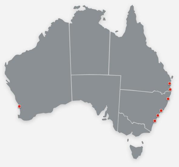 sp screens location map