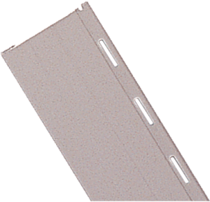 shutters aluminium